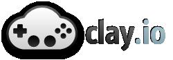 full-logo-dark-250