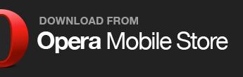 Opera-Mobile-Store